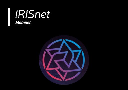 IRISnet-Networks