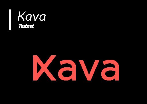 Kava-TST-Networks