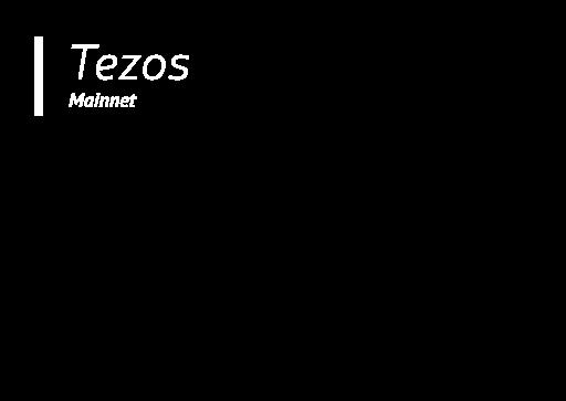 Tezos-Networks